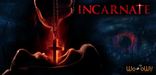 incarnate movies
