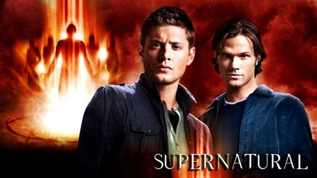 Supernatural season 11 best movies and tv series wooow supernatural season 11 m4hsunfo